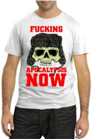 FUCKING APOCLYPSIS NOW